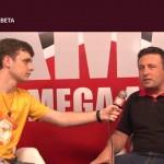 XMA: diretor da Avell fala sobre novos notebooks gamers da empresa [vídeo]