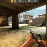 Gameplay Counter Strike GO – Avell G1512 NEW GTX 770M 3GB