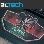 Avell G1513 MAX: notebook gamer ou desktop portátil?