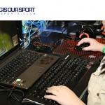 """""""Boom"""" de League of Legends motivou Avell a investir em e-Sports"""