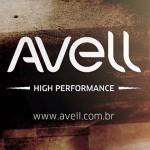 Avell – Notebooks Preparados para Jogos