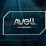 Avell Premier G1310 MAX