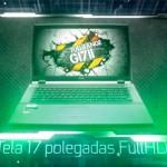 Avell FullRange G1711 MAX