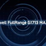 Avell FullRange G1713 MAX