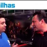 88milhas fala com Emerson Salomão, diretor da Avell