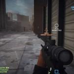 Battlefield Hardline (BETA) – Avell B153 – GeForce GT 640M 1GB