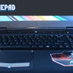 Testamos o notebook para jogos G1513 MAX da Avell