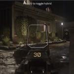 Gameplay – Call of Duty Advanced Warfare – B155 MAX