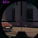 Gameplay Ghost Recon Phantoms – Titanium B155 MAX – GTX (850m)