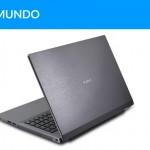 Brasileira Avell entra no mercado norte-americano de notebooks gamer
