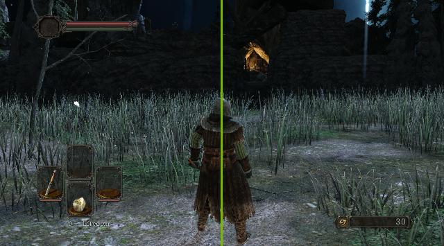 dark-souls-2-dsr-interactive-comparison-640px