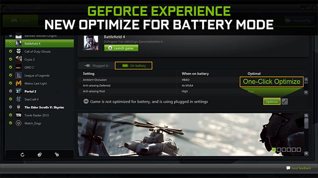 geforce-gtx-900m-batteryboost-geforce-experience-640px