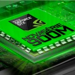 NVIDIA GeForce Série GTX 900M