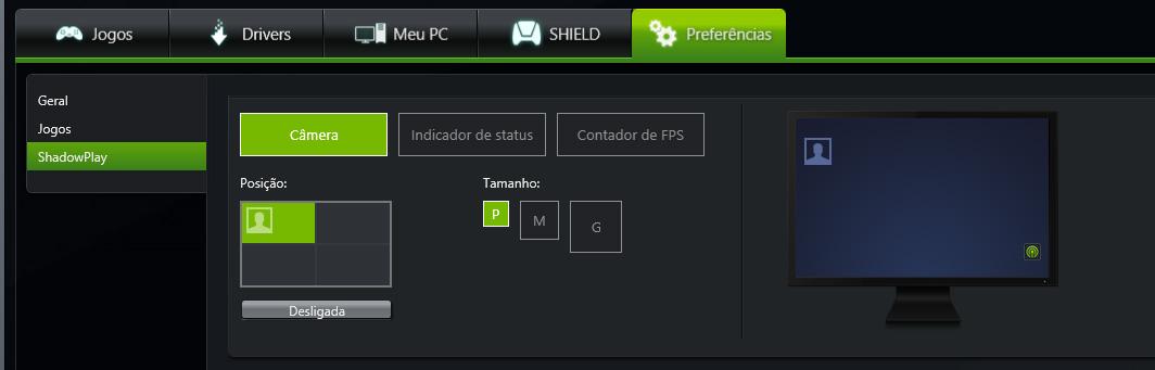ShadowPlay2