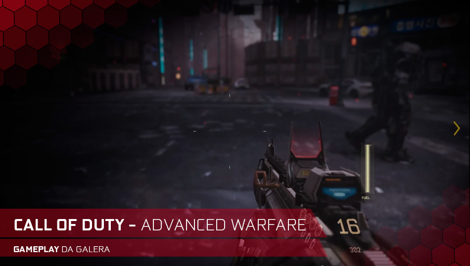 gameplay-CoD-AdvancedWarfare-AllanSR