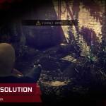 Gameplay Hitman Absolution – Avell Titanium G1511 MAX