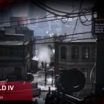 Gameplay Battlefield IV – Avell FullRange G1711 MAX