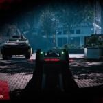 Gameplay Crysis II – Avell Titanium G1511 MAX