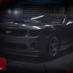 Gameplay The Crew – Avell Titanium G1545 MAX