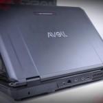 Avell G1513 Max SE – Notebook Pronto para Encarar Qualquer Game