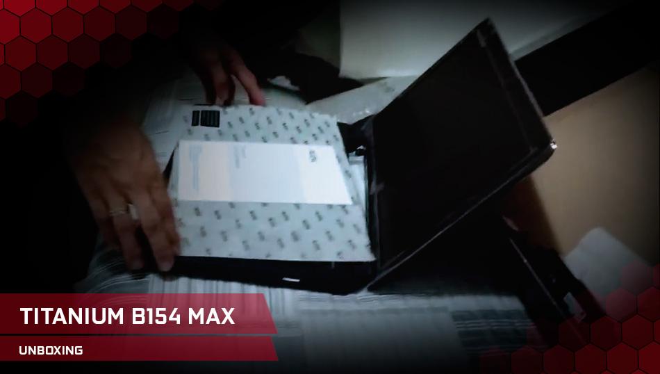 unboxing-b154-pokotudo