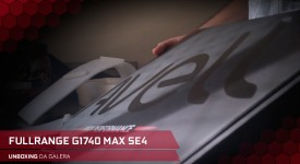 unboxing-fullrange-g1740se4