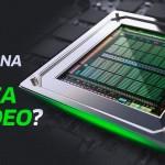 Como Funciona uma Placa de Vídeo?