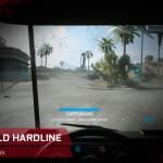 Gameplay – Battlefield Hardline – Avell Titanium B153 MAX