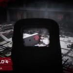 Gameplay Battlefield 4 – Avell Titanium G1511 MAX