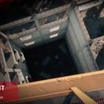 Gameplay Dying Light – Avell FullRange G1711 MAX
