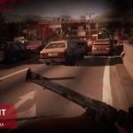 Gameplay Dying Light – FullRange Avell G1740 MAX SE 4