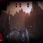 Gameplay Evolve – Avell FullRange G1740 MAX
