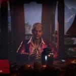 Gameplay Far Cry 4 – Avell Titanium G1511 NEW