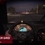 Gameplay GRID – Avell FullRange G1711 MAX