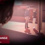 Gameplay Life is Strange – Avell FullRange G1711 MAX