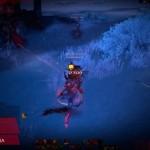 Gameplay TERA – Avell Titanium G1511 NEW