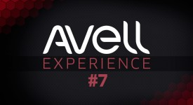 avell-experience-7