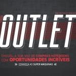 [ENCERRADO] Outlet Avell: Oportunidades com Alto Desempenho