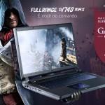 [ENCERRADA] Promoção Assassin's Creed Unity