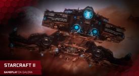 gameplay-b153-starcraft2