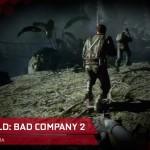 Gameplay Battlefield Bad Company II – Avell FullRange G1711 MAX