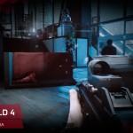 Gameplay Battlefield 4 – Avell Titanium G1545 MAX