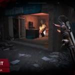 Gameplay Dying Light – Avell Titanium B155 MAX