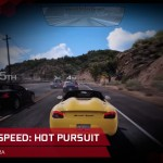 Gameplay Need for Speed: Hot Pursuit – Avell FullRange G1711 MAX