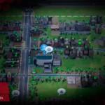 Gameplay SimCity V – Avell FullRange G1711 MAX