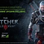 [ENCERRADO] Promoção – The Witcher 3: Wild Hunt