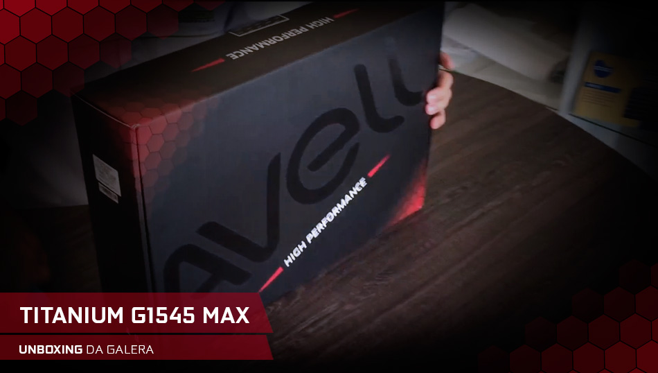 unboxing-g1545-daycom