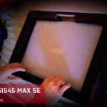 Unboxing Avell Titanium G1545 MAX SE