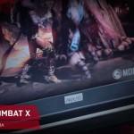 Gameplay Mortal Kombat X – Avell Titanium G1545 FIRE XR