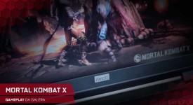 gameplay-mkx-avell